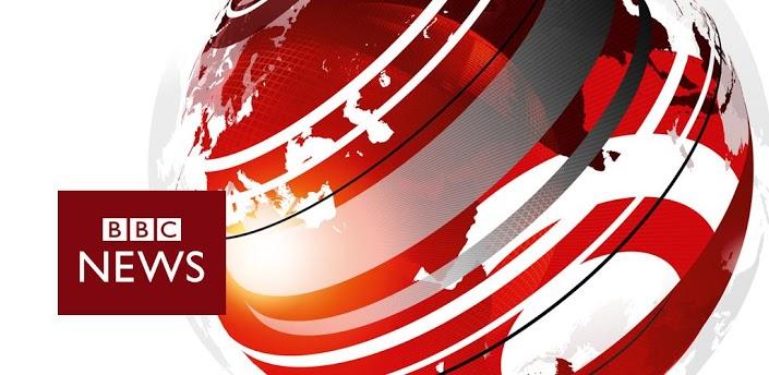 Costo de desarrollo de BBC News App