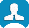 asesoria-app-icon