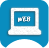 dev-web-2-icon