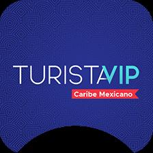 TuristaIcon