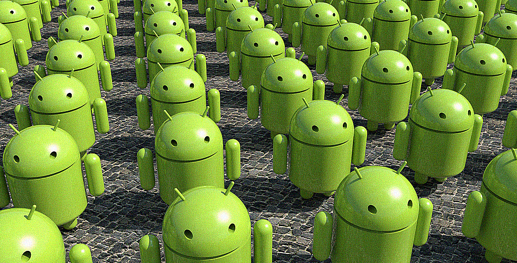 android-imagen