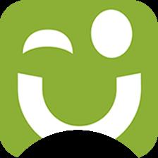icono-wigou