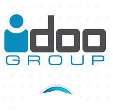 idoogroup-app