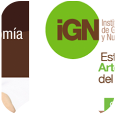 ign-tijuana